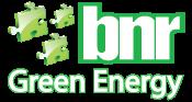 BNR Green Energy