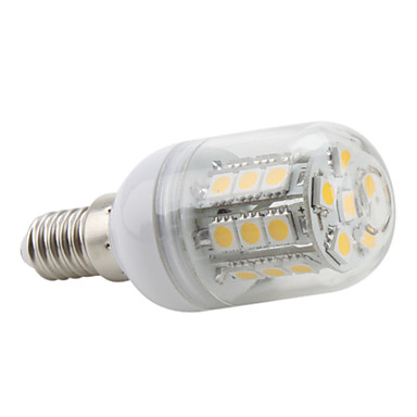 Lampade a ledbnr green energy for Lampade lunghe a led