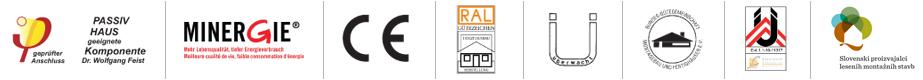 certificati case ecologiche