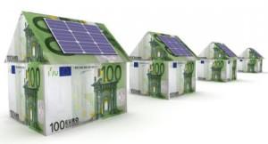 costi degli impianti fotovoltaici