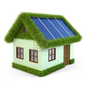 detrazione fiscale risparmio energetico