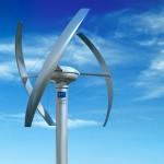 impianti micro eolici