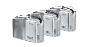 sistemi di accumulo batterie impianti fotovoltaici