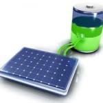 sistemi di accumulo da energia rinnovabile