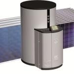 fotovoltaico-solare-termico
