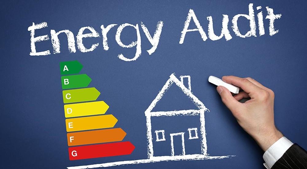 Risparmia subito sulla tua spesa di Energia Elettrica e GAS fino all'80%. Il risparmio te lo garantiamo noi. Prenota un Audit Energetico